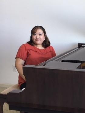 Masako's Music Studio - Music Instructors - Private and